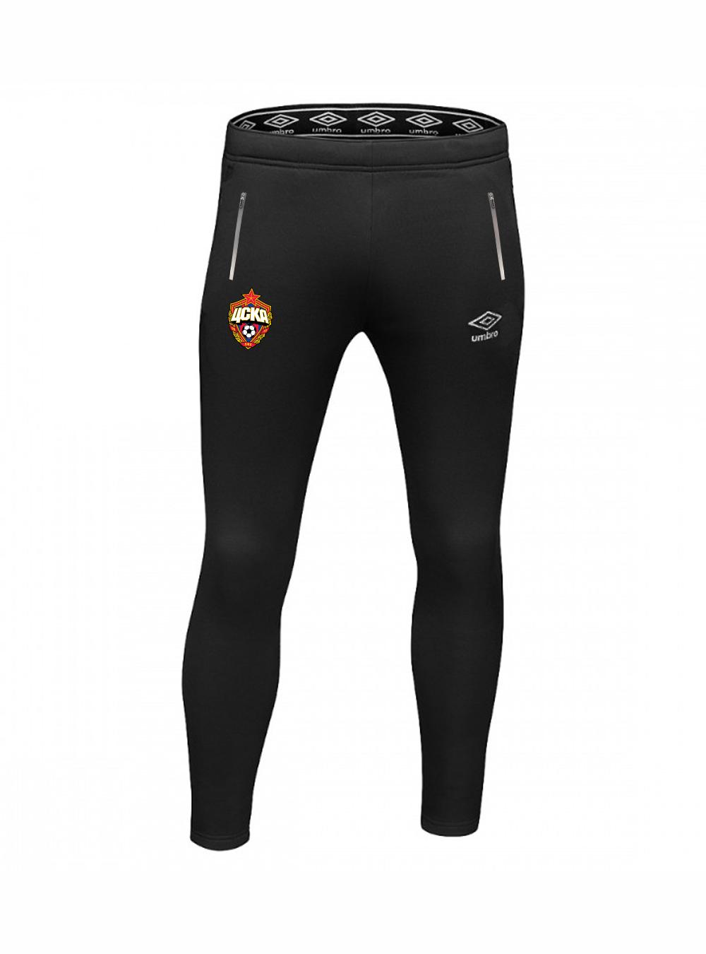 Костюм утепленный (брюки), черный/серебро (S) фото