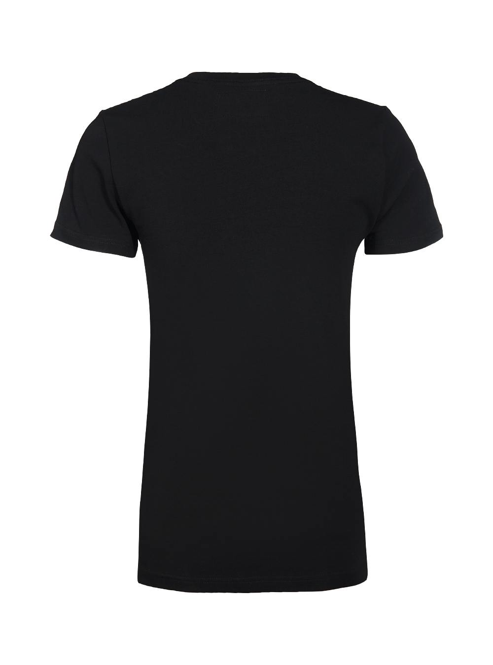 All Women Womens Clothing T