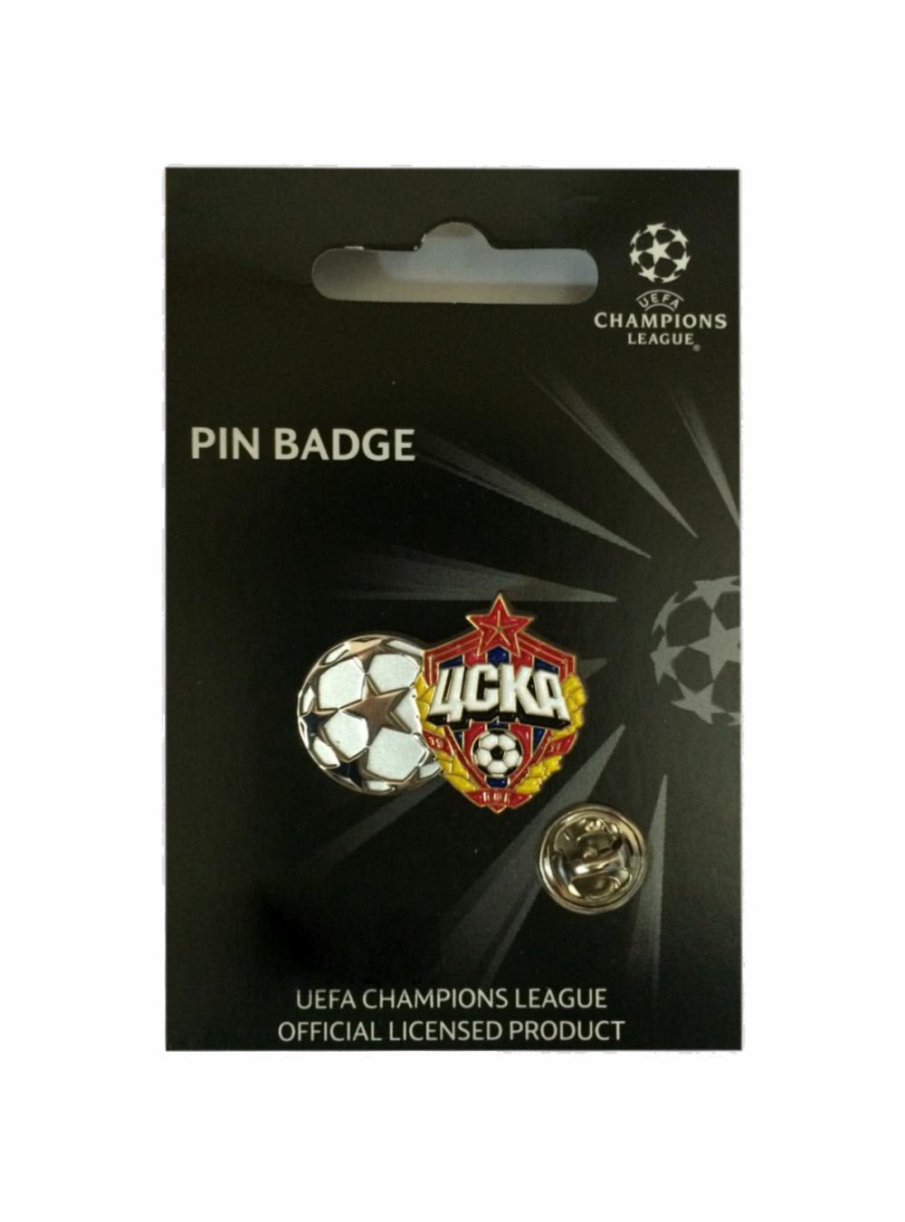 Значок Champions LeagueЛига Чемпионов<br>Значок Champions League<br>