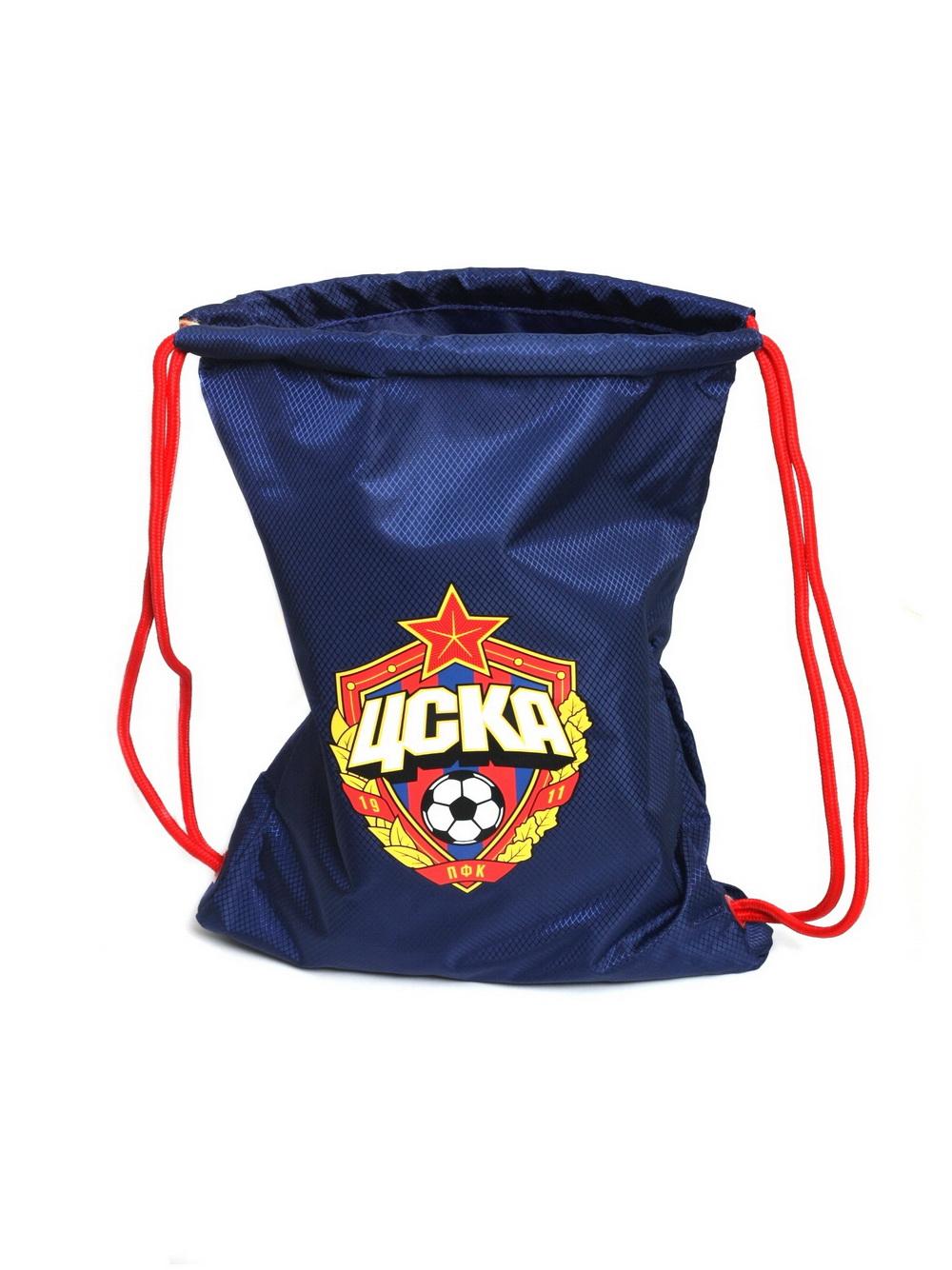 Рюкзак-мешок CSK17088 фото