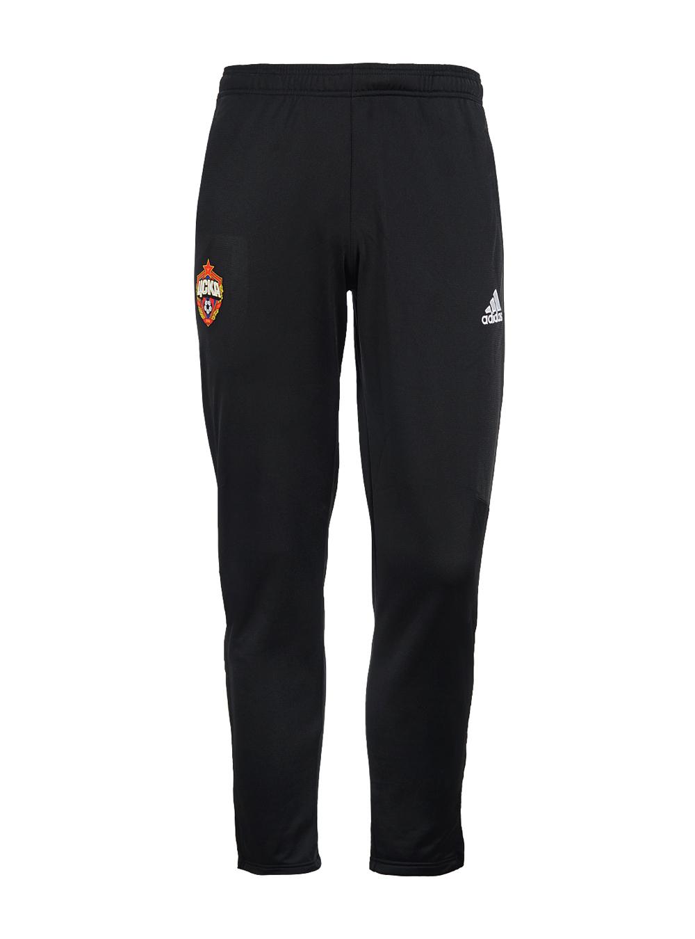 Тренировочный костюм (брюки) (S)Экипировка 2017/2018<br>Тренировочный костюм (брюки)<br>