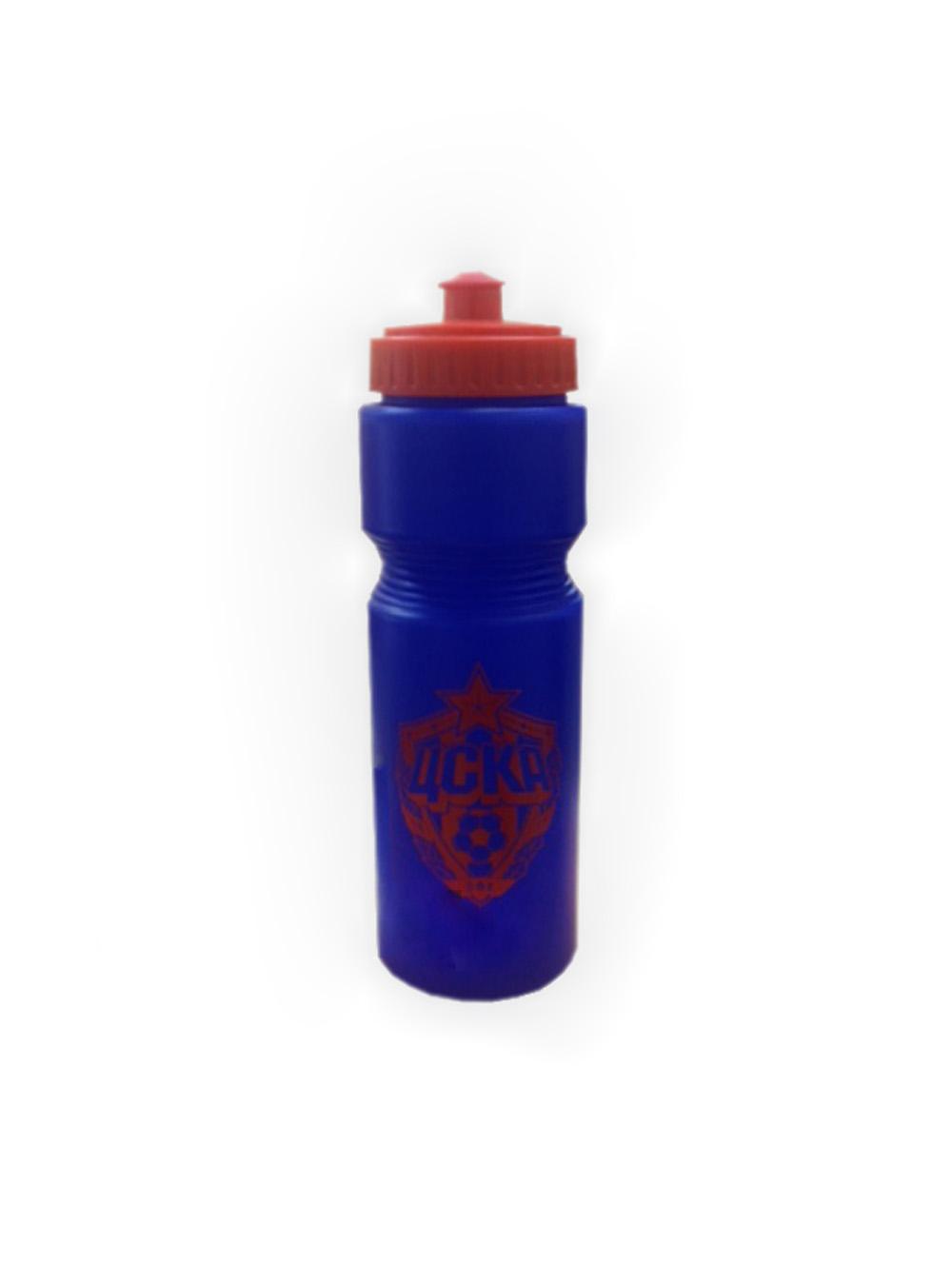 Бутылка для водыПосуда<br>Бутылка для воды<br>