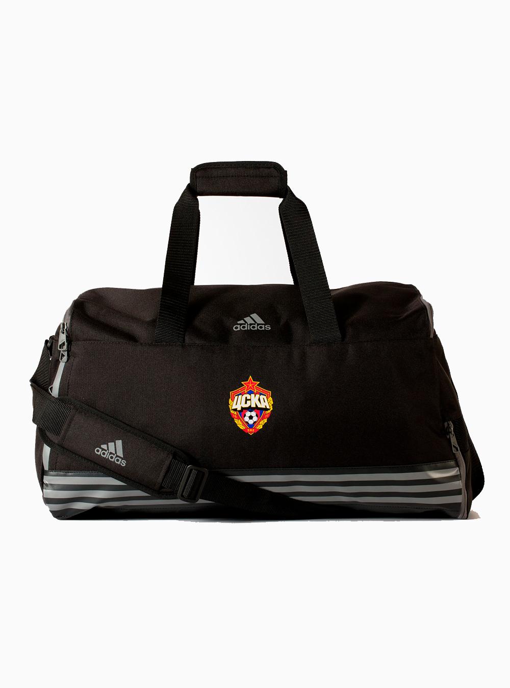 Спортивная сумка (BR0820)Аксессуары<br>Спортивная сумка (BR0820)<br>