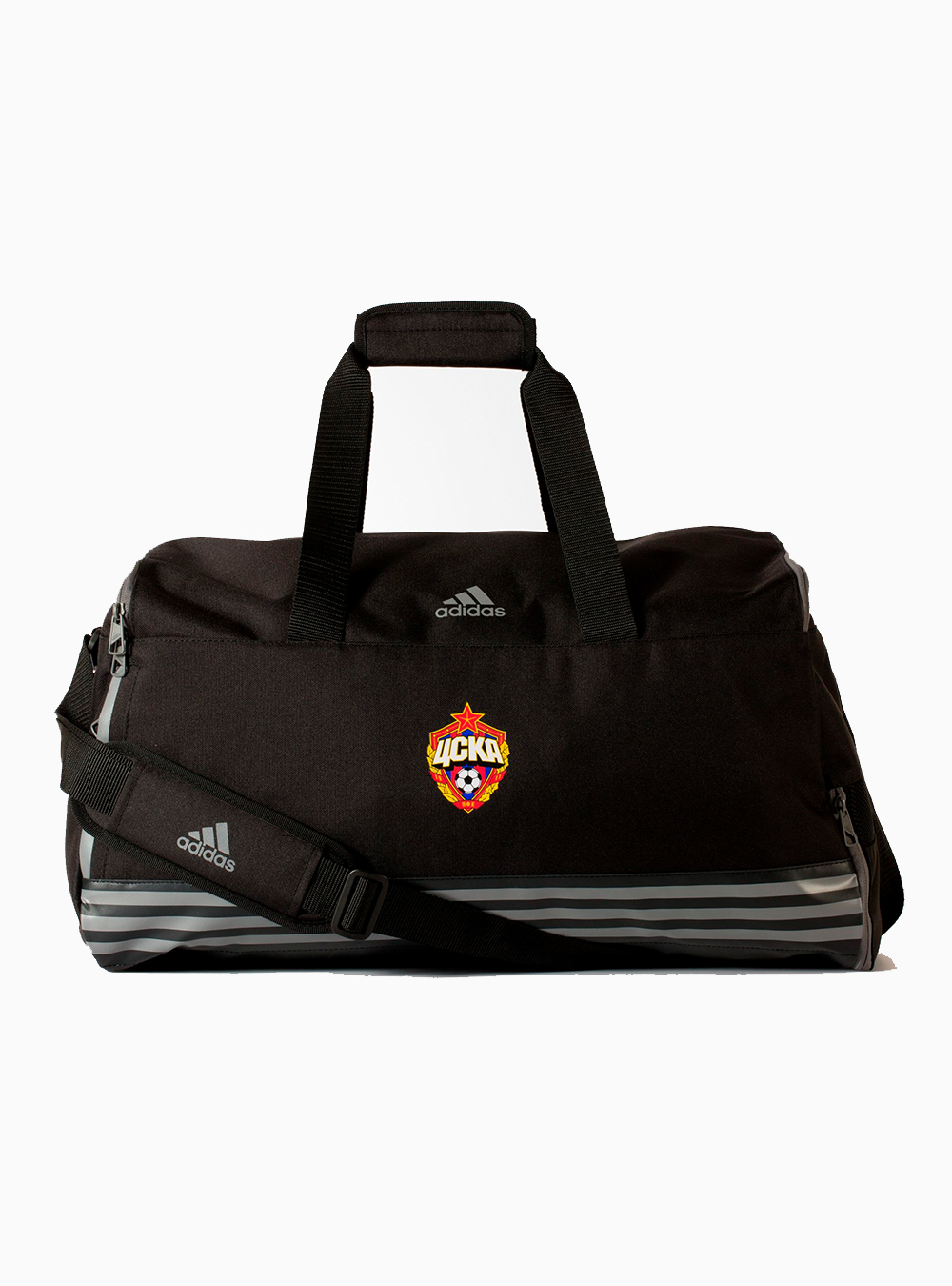 22a0bb54f75a Спортивная сумка (BR0820) / Аксессуары / Рюкзаки, сумки, галантерея ...