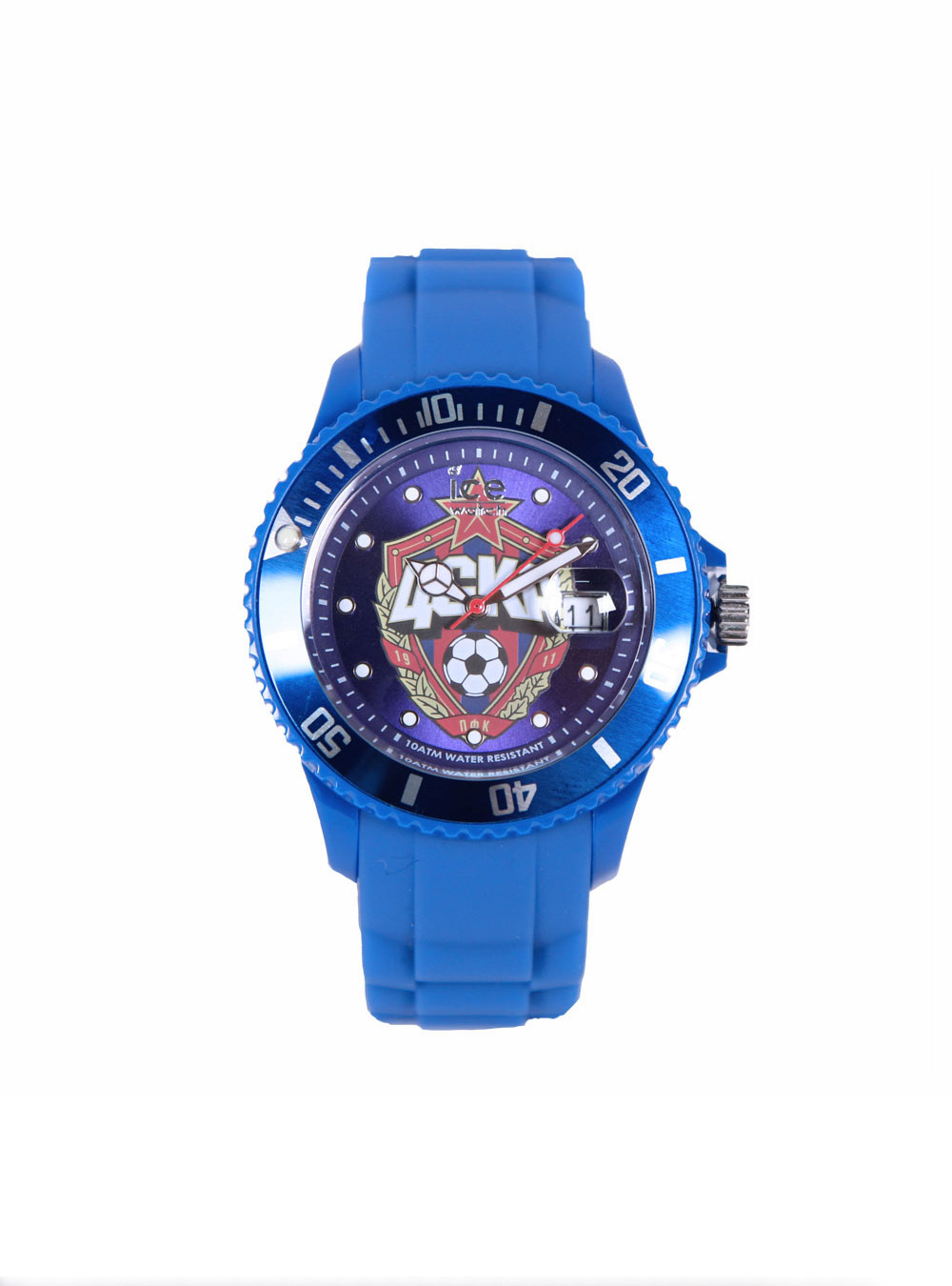 Часы Ice Watch фото