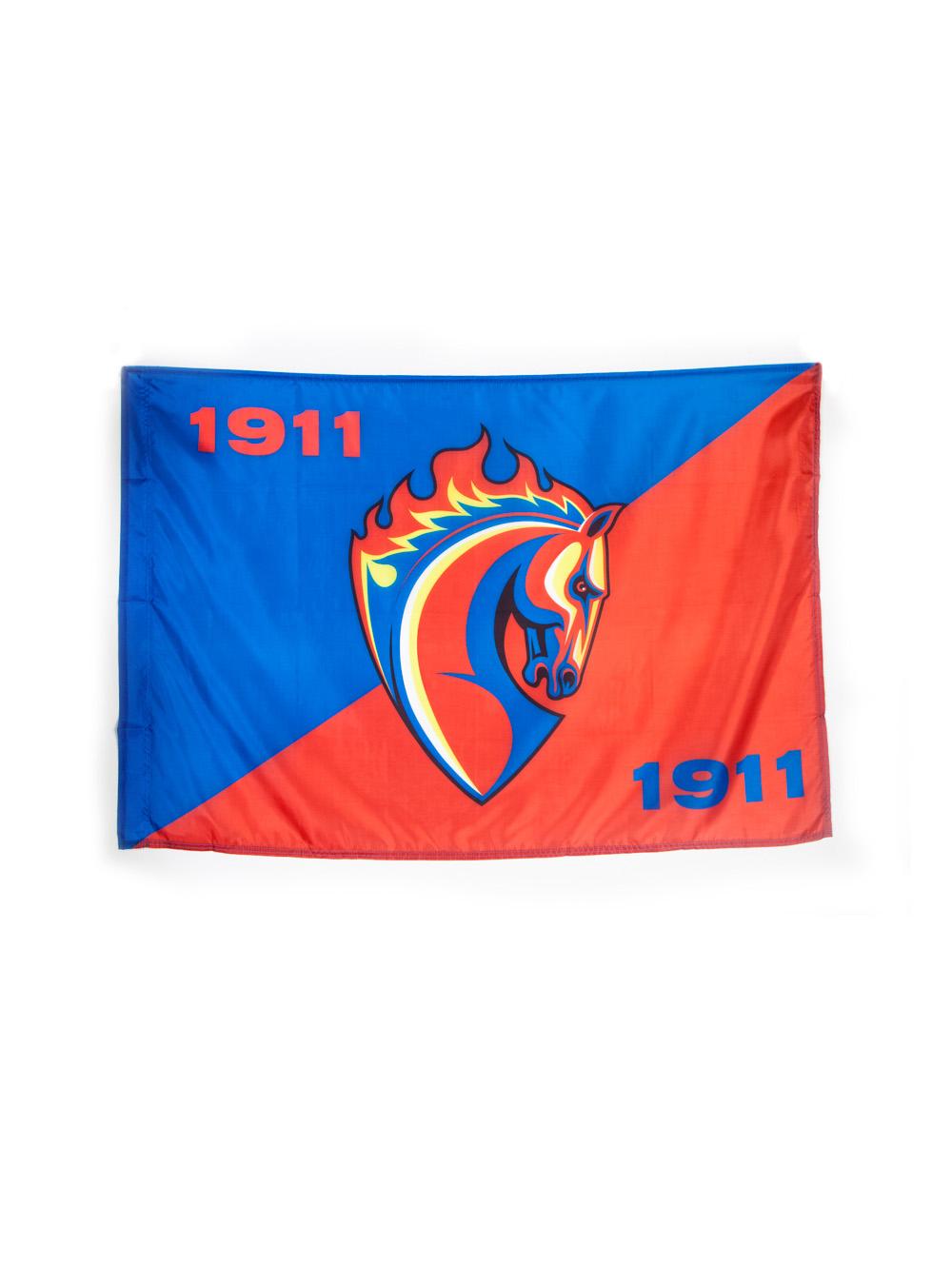 Флаг Талисман 60 х 90Флаги<br>Флаг Талисман 60 х 90<br>