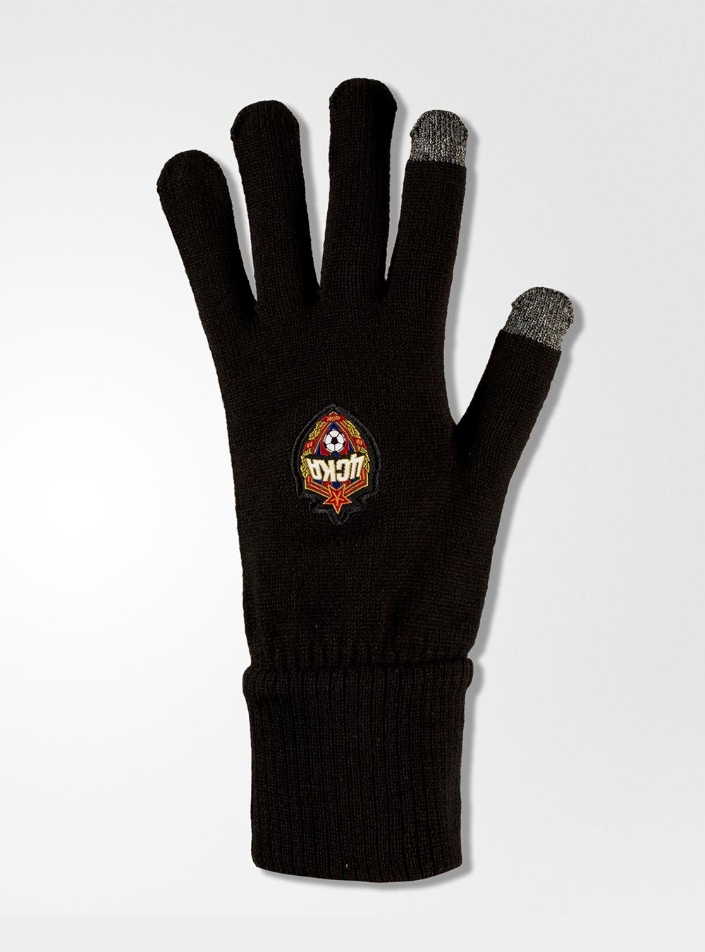 Перчатки (BR0814) (M)Аксессуары<br>Перчатки (BR0814)<br>