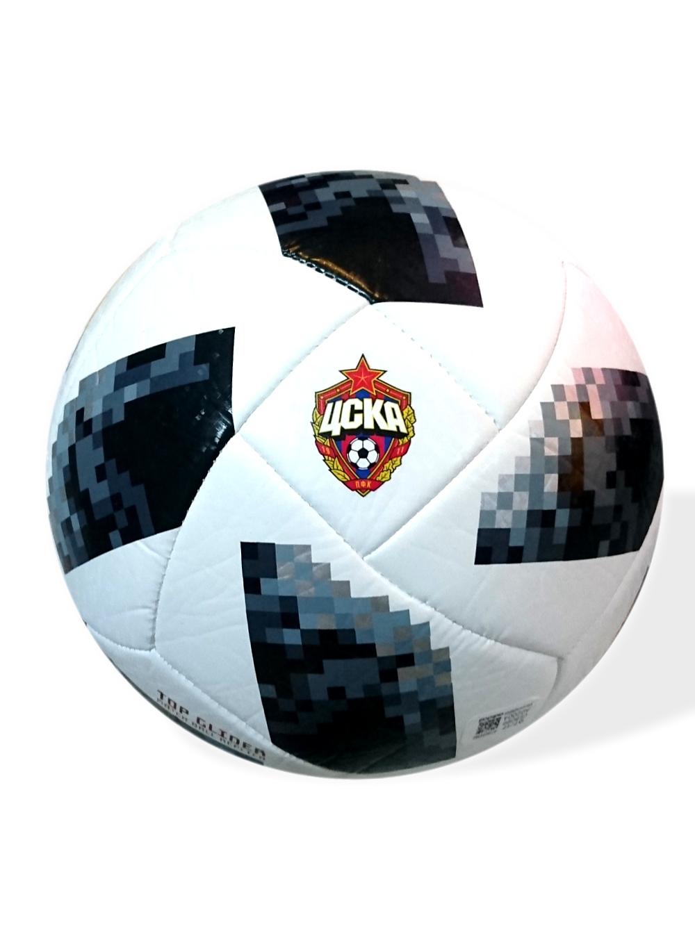 2f1eff6cdb37 Футбольный мяч 2018 FIFA WORLD CUP RUSSIA
