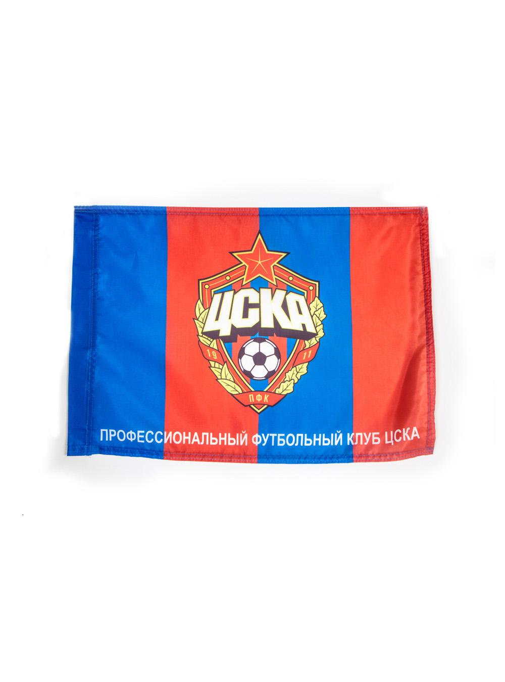 Флаг Эмблема 45 х 60Флаги<br>Флаг Эмблема 45 х 60<br>