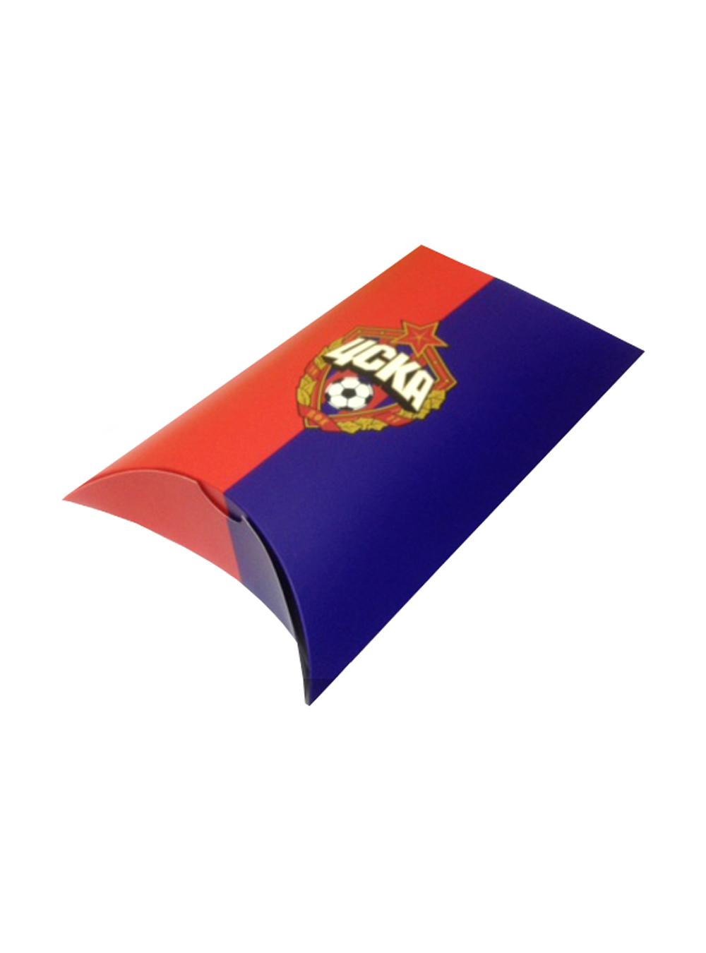Упаковка подарочнаяПодарочная упаковка<br>Упаковка подарочная<br>