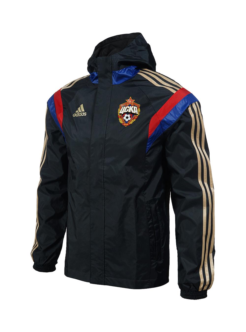 Куртка ветрозащитная (F85181) (S)Ликвидация<br>Куртка ветрозащитная (F85181)<br>