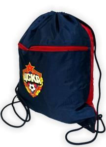 Интернет магазин цска сколько стоит рюкзак выкройка сумки трансформера рюкзак